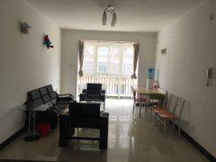 (楚雄市)临江小区2室1厅1卫90m²精装修