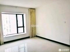 (楚雄市)熙和名筑3室2厅2卫139m²精装修