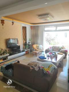 (楚雄市)楚枫苑4室2厅2卫144m²精装修