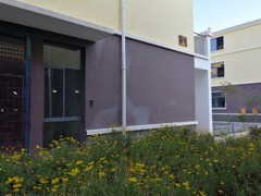 急售世纪花园复兴苑5室3厅3卫286m²毛坯房