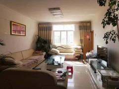 (楚雄市)楚枫苑3室2厅2卫123m²精装修