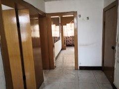 (楚雄市)万家坝实验中学旁2室1厅1卫65m²简单装修