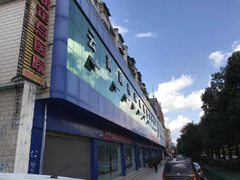(楚雄市)紫云小区5室4厅1卫2000m²简单装修