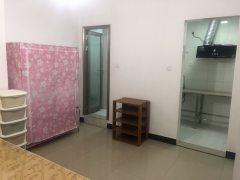 1室1厅1卫30m²精装修