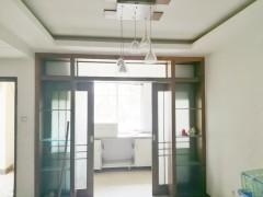(楚雄市)青龙花苑5室2厅3卫200m²精装修