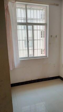 (楚雄市)半山国际1室1厅1卫20m²简单装修