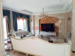 (楚雄市)格林天城5室3厅4卫400m²豪华装修