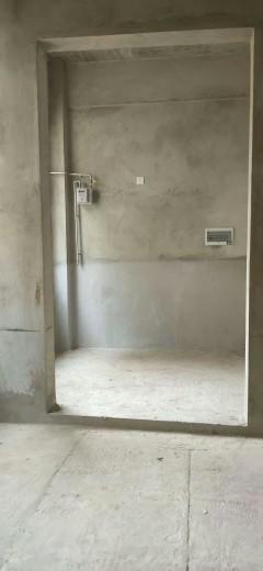 (楚雄市)格林天城5室2厅3卫289m²毛坯房