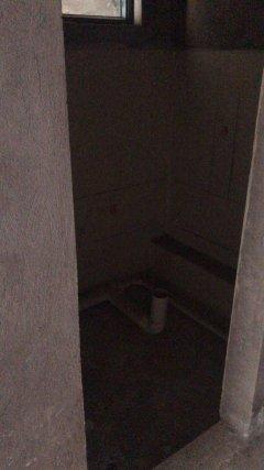 (楚雄市)熙和名筑1室1厅1卫45m²简单装修