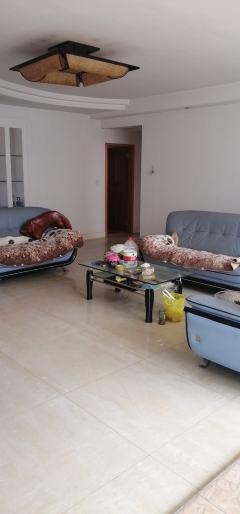 (楚雄市)滇中大商汇住宅区3室2厅2卫150m²精装修