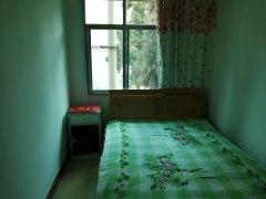 (楚雄市)云开小区2室2厅1卫60m²精装修
