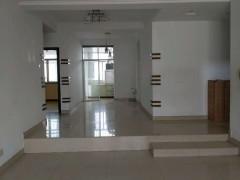 (楚雄市)熙和名筑3室2厅2卫109.3m²精装修