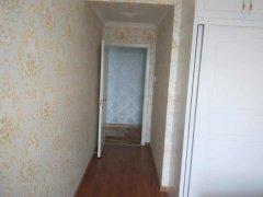 (楚雄市)熙和名筑3室2厅2卫117m²精装修