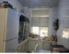 (楚雄市)安居小区3室1厅1卫85m²精装修
