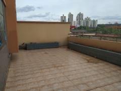 (楚雄市)天籁花语3室2厅1卫93m²简单装修
