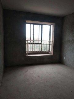 单价4400可得东南新城大3房 北浦鹿小学期房