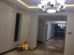 (楚雄市)彝人古镇怡心园别墅3室3厅3卫148m²豪华装修