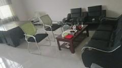 4室2厅2卫120m²简单装修