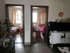 (楚雄市)卫生小区2室1厅1卫63m²精装修