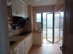 (楚雄市)熙和名筑3室2厅2卫120m²精装修