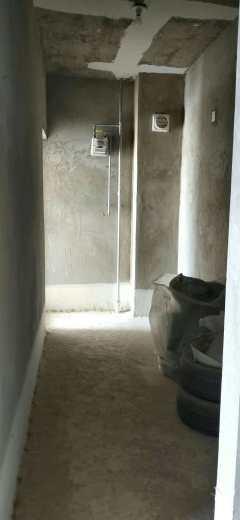 (楚雄市)熙和名筑3室2厅2卫134m²毛坯房