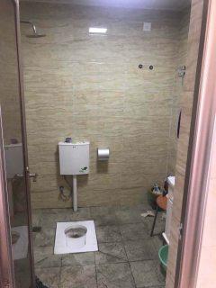 佳泰银座跃层办公住家写字楼出租80-100平