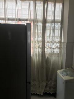 (楚雄市)私康家园3室2厅1卫95m²精装修