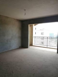 (楚雄市)宏昌麓溪家苑3室2厅2卫128m²毛坯房