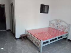 (楚雄市)香颂美地1室1厅1卫30m²精装修