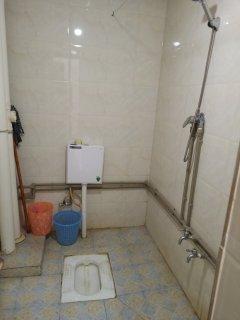 (楚雄市)天河园1室1厅1卫40m²精装修