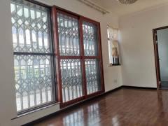 (楚雄市)彝人古镇水,水墨艺墅4室2厅4卫220m²简单装修
