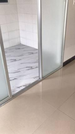 (楚雄市)丽景花园3室2厅1卫116m²精装修