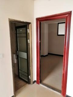 (楚雄市)青龙花苑1室1厅1卫120m²简单装修