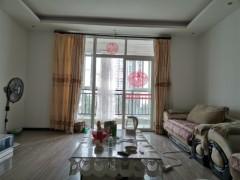 (楚雄市)家缘尚品3室2厅2卫120m²精装修