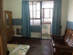 (楚雄市)烟厂老生活区1室1厅1卫40m²简单装修