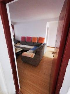 3室1厅1卫65m²简单装修