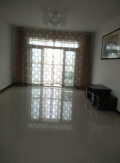 (楚雄市)锦绣春天2室2厅1卫98m²精装修