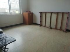 2室1厅1卫55m²简单装修