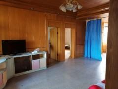 (楚雄市)东兴中学旁楚雄州3室2厅1厨1卫86.3m²精装修
