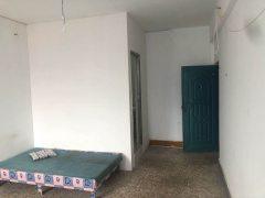 (楚雄市)东兴小区1室1厅1卫20m²简单装修