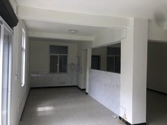 (楚雄市)彝都明珠1室1厅1卫80m²简单装修