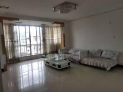 (楚雄市)消防花园3室1厅2卫134m²简单装修