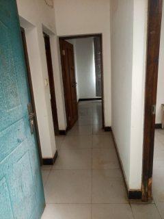 2室1厅1卫30m²精装修