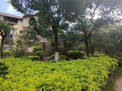 (楚雄市)金水山居5室2厅3卫175m²独栋三面200平花园