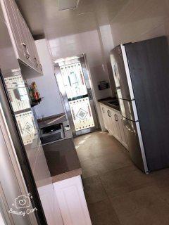 (楚雄市)熙和名筑3室2厅2卫130m²豪华装修