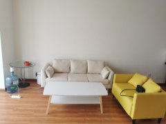 (楚雄市)阳光橙3室2厅1卫97m²精装修
