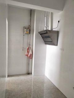 (楚雄市)熙和名筑1室1厅1卫45m²新装修带全部家具家电