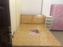 1室1厅1卫20m²精装修