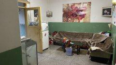(楚雄市)州医院住宿区3室1厅1卫