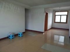 (楚雄市)北浦小区3室2厅1卫100m²简单装修